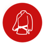Kohler Elite Karate - Free Uniform
