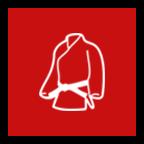 Kohler Elite Karate - Free Uniform