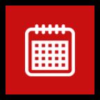 Kohler Elite Karate - Schedule Class