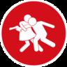 Kohler Elite Karate - self-defense
