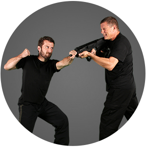 Martial Arts Kohler Elite Karate Adult Programs krav maga
