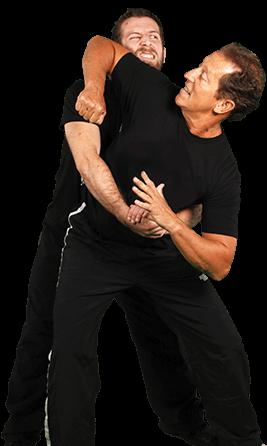 Martial Arts Kohler Elite Karate krav maga