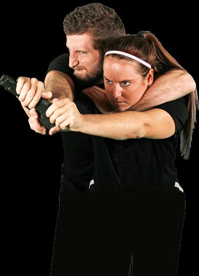 Karate Taekwondo Fitness Martial Arts Krav Maga