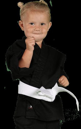 Kids Karate Taekwondo Fitness Martial Arts